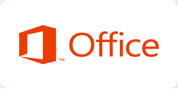 Microsoft Office - CompartilhandoBR