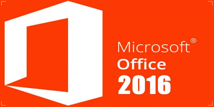 Microsoft Office 2016 - CompartilhandoBR