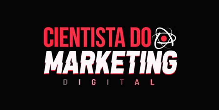 Cientista do Marketing