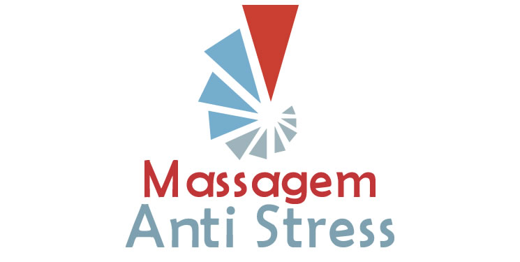 Massagem Anti-Stress