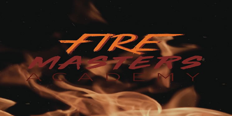 Fire Masters Academy