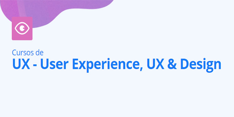 UX: User Experience, UX & Design