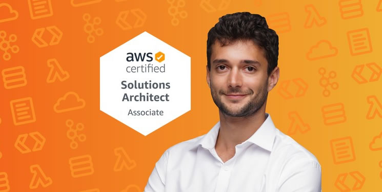 Ultimate AWS Certified Solutions Architect Associate
