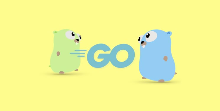 Go Bootcamp: Master Golang with 1000+ Exercises and Projects